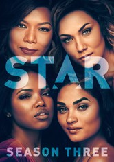 Star Season 3