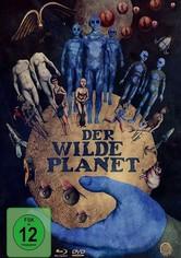 Der phantastische Planet