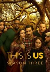 This Is Us - Das ist Leben Staffel 3