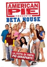 American Pie presenta: Beta House