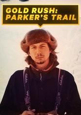 Goldrausch Parkers Klondike-Abenteuer