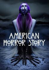 Histórias de Horror Americana