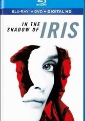 Iris – Rendezvous mit dem Tod