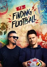 F2 Finding Football