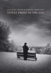 Lettres de Dunblane : Retour sur une fusillade