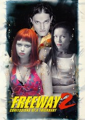Freeway 2 - Highway to Hell
