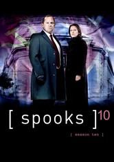 Staffel 10