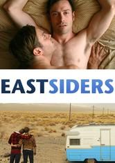 EastSiders