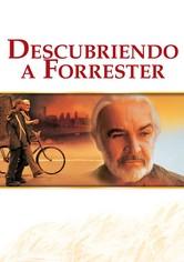 Descubriendo a Forrester