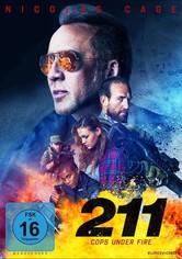211- Cops under Fire