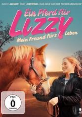 Ein Pferd für Lizzy