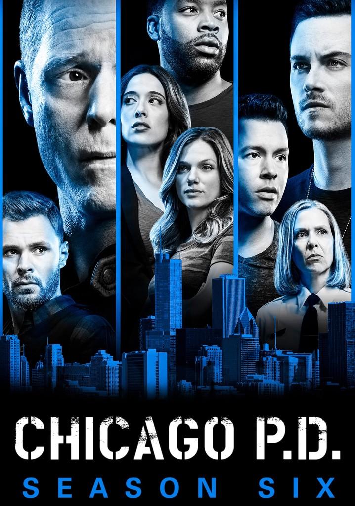 Bűnös Chicago