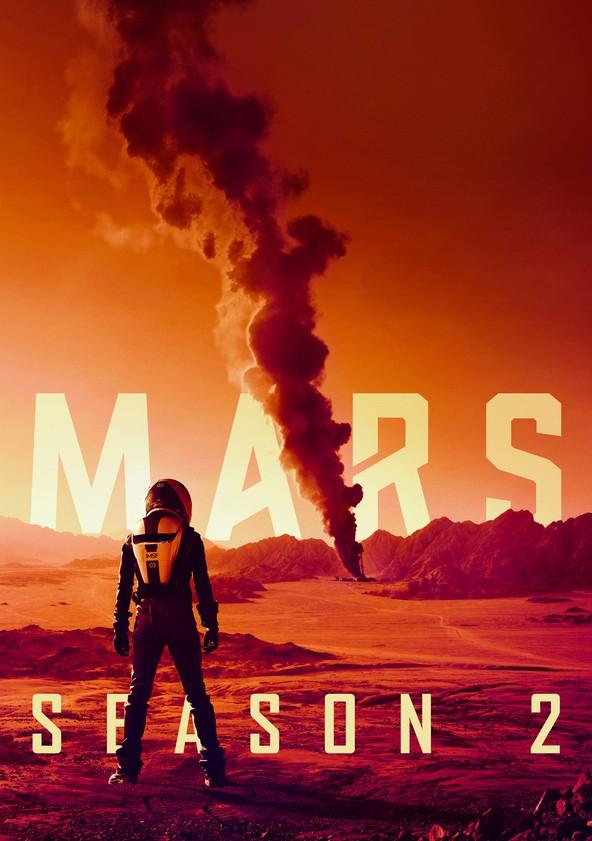 Mars (TW)