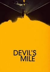 The Devil's Mile