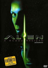 Alien: O Regresso