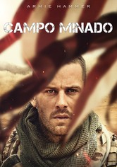 Campo Minado