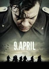 April 9th