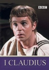 I, Claudius Season 1