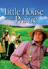 Little House on the Prairie Season 10