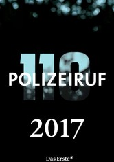 Polizeiruf 110 Staffel 46 (2017)