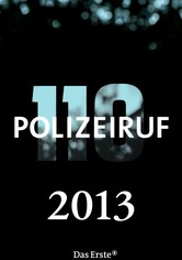 Polizeiruf 110 Staffel 42 (2013)