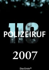 Polizeiruf 110 Staffel 36 (2007)