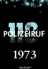 Polizeiruf 110 Staffel 3 (1973)