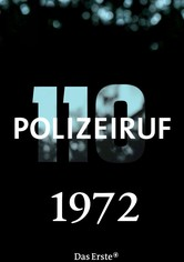 Polizeiruf 110 Staffel 2 (1972)