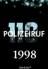 Polizeiruf 110 Staffel 27 (1998)