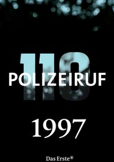 Polizeiruf 110 Staffel 26 (1997)