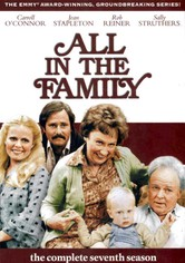 All in the Family Season 7
