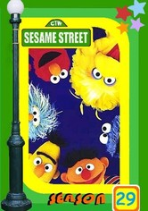 Sesame Street Season 29 - watch episodes streaming online