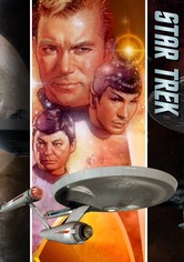 Star Trek: La serie original
