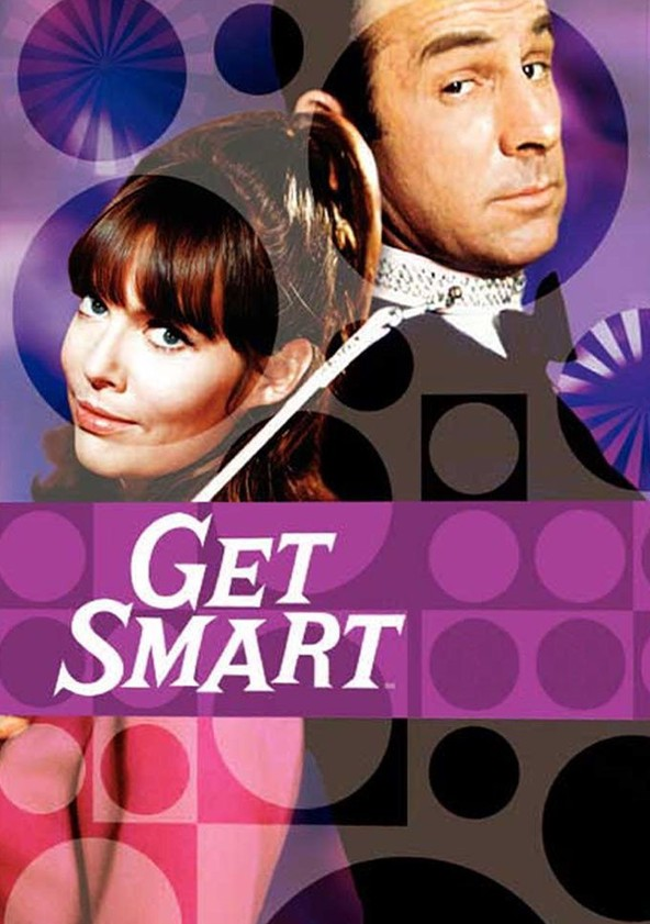 watch get smart tv show online
