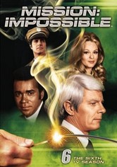 mission impossible tv series 1966 watch online