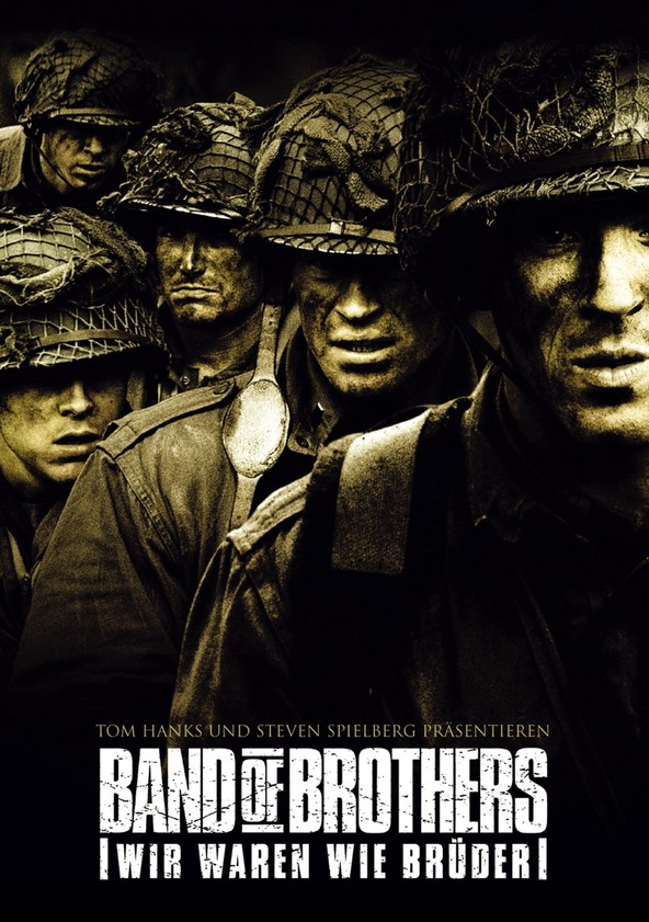 band of brothers stephen ambrose pdf download