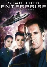Star Trek Enterprise Streaming Tv Show Online