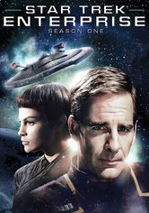 watch star trek enterprise online putlocker
