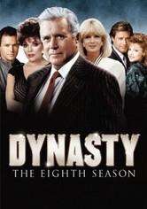 Season 8