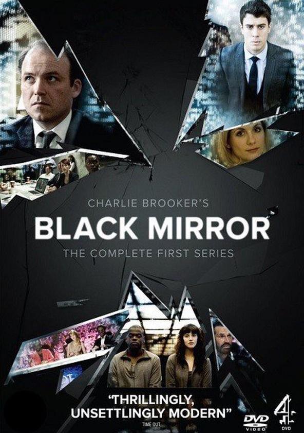 black mirror online free season 1