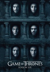 game of thrones season 6 episode 1 1080p