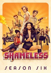 Shameless (US) Temporada 6