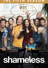 Shameless (US) Temporada 5