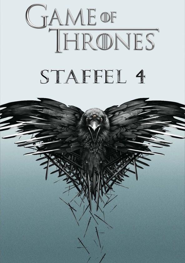 Game Of Thrones Staffel 4 Jetzt Stream Anschauen