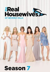 The Real Housewives of Beverly Hills Season 7