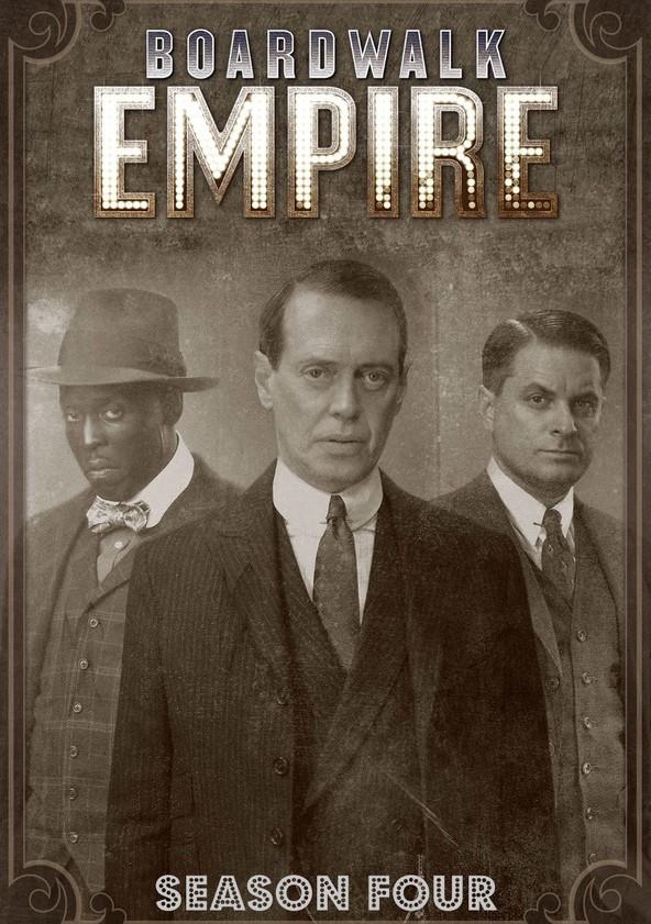 boardwalk empire season 4 episode 1 free online