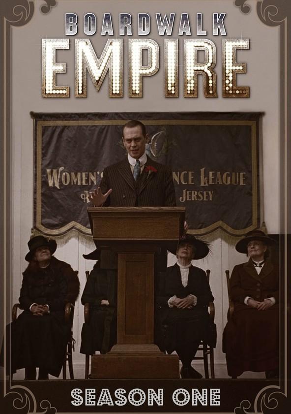 boardwalk empire s01e01 subtitles