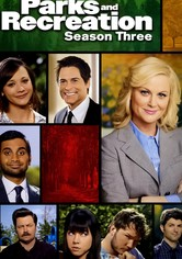 parks and recreation s01e01 eng subs
