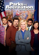 Mara marini parks and recreation
