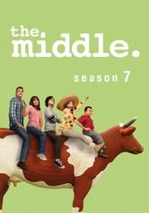 Season 7